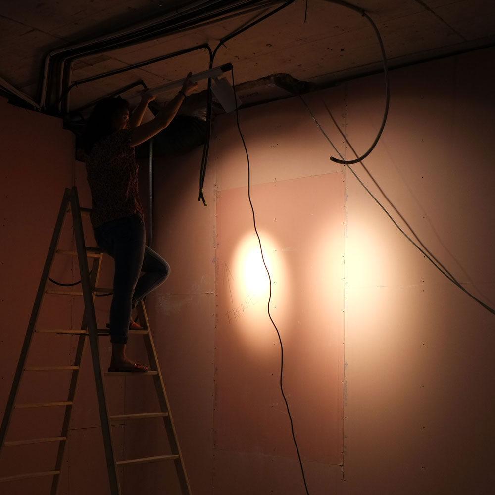 Islada Lighting